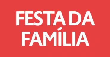 Festa-da-família