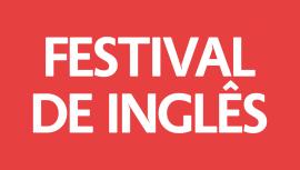 Festival-de-Inglês